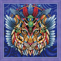 Eagle Owl 0038 PT