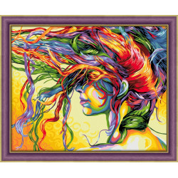 Cleopatra 0046 PT