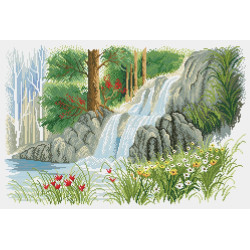 Bunny with a Candy HB119