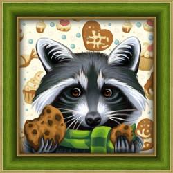 Smiling Fish HB139