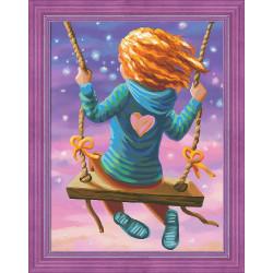 Panda HB061