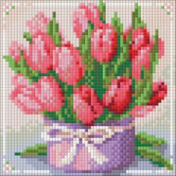 Wedding Tango 1179
