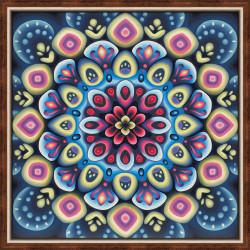 Garden Strawberry 1165