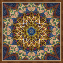 Amsterdam. Channel Audezeyts Forburgval after Klinkenberg`s Painting 1190