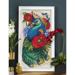 Venice. Bridge of Sighs 1552
