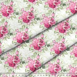 Paris Market D35256