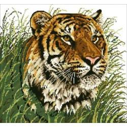 Elegant Floral D6230