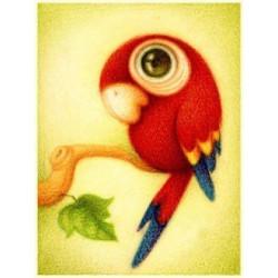 Orchid D35176