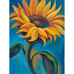 Vera the Mouse Knitting PN/0008034