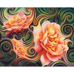 Little Horse PN/34567