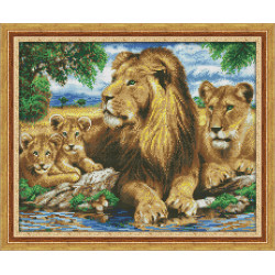 Little Pigs PN/35038