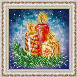 Giraffe SB044