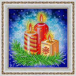 Elephant SB041
