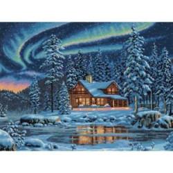 Birds SB216