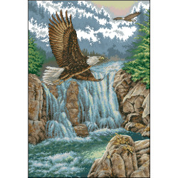 Little Tiger SB043