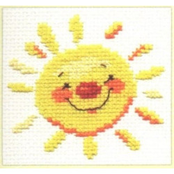 (Discontinued) Night Lilies S/NA006