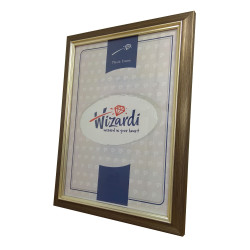 Cross Stitch Chart 147x146 SAS7350F