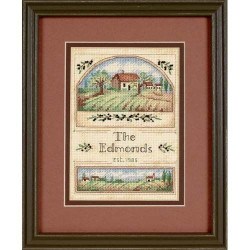 Peony Lady of the Evening PN/0008177