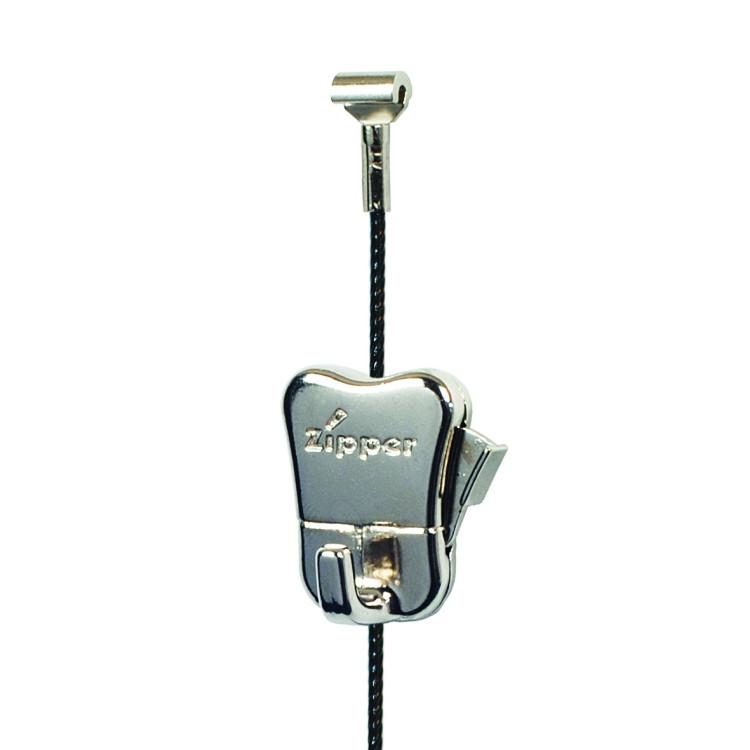 Cherry Blossom 100/034