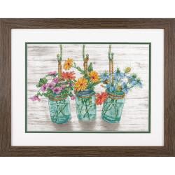 Bride 100/050