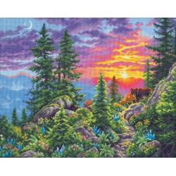 Polar Bears 1033