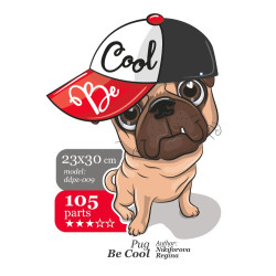 The Palace Garden 1579