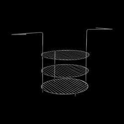Cities of Russia. Kostroma 0056 PT