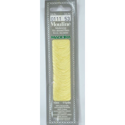 Rooster Figure 1583AC