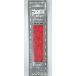Keychain Cozy Cottage 1581AC
