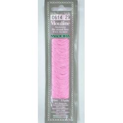 Goatling and Kittens 0053 PT
