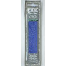Lamb and Rabbit 0051 PT