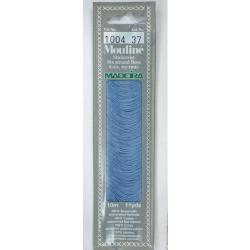 Butterfly 1554AC