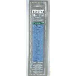 Cities of Russia. St. Petersburg 0049 PT