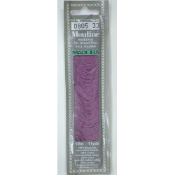 Cities of Russia. Vladimir 0048 PT