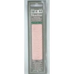 African Princess 0047 PT