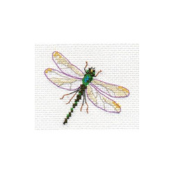 Kazan Icon of the Mother of God S/PI001