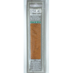 Paint by Numbers Kit Bengal Cat 16.5x13 cm T16130064