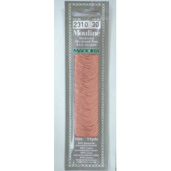 Paint by Numbers kit Rainbow Field 50x40 cm T50400195