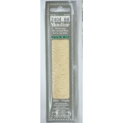 Cross Stitch Kit SA1497