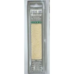 Cross Stitch Kit SA1497