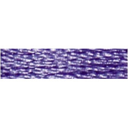 Cross Stitch Kit SA1498