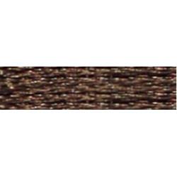 Cross Stitch Kit with a Frame SA1499