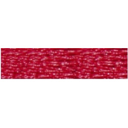 Cross Stitch Kit SA1500