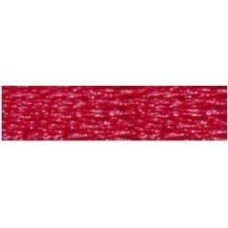 Cross Stitch Kit SA1500