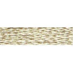 Cross Stitch Kit SA1502