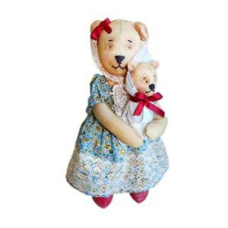 (Discontinued) Pink Peonies S/LTS050