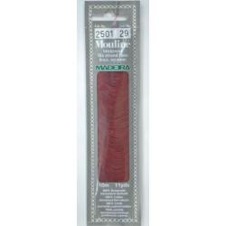 Christmas Bell SK25