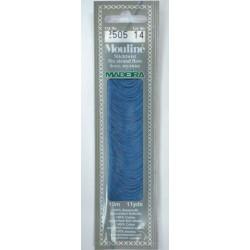 Holiday Venice SK29