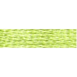 Sweet-scented Bouquet SK40