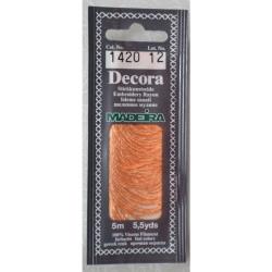 Christmas Bears SK55